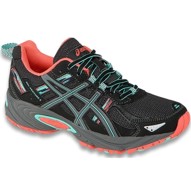 Women's Gel Venture 5 Trailing Running Shoe