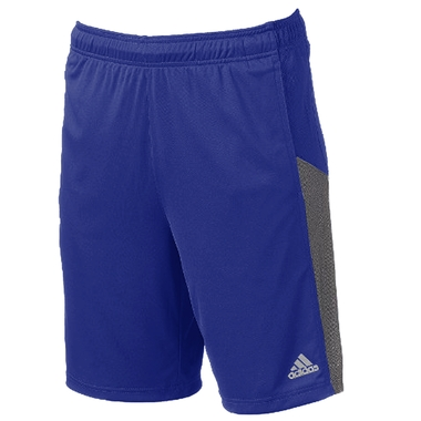 Mens Color Climax Shorts