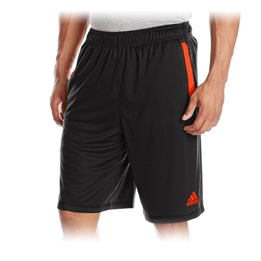 Mens Essentials Force 4 Shorts
