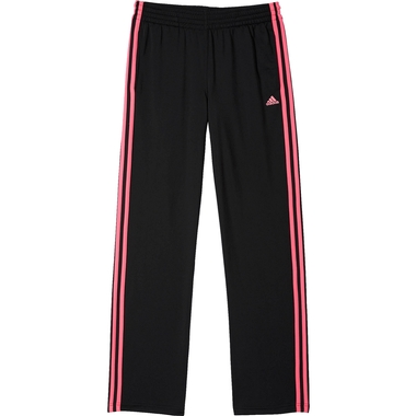 Women`s 3-Stripes Pants