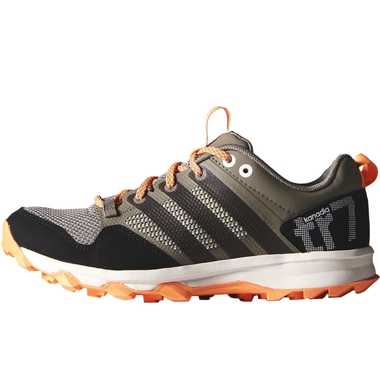 Women's Kanadia TR 7 Running Shoe