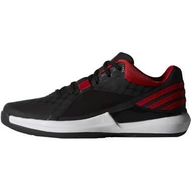 Men's Crazy Strike Low Basketball Shoe