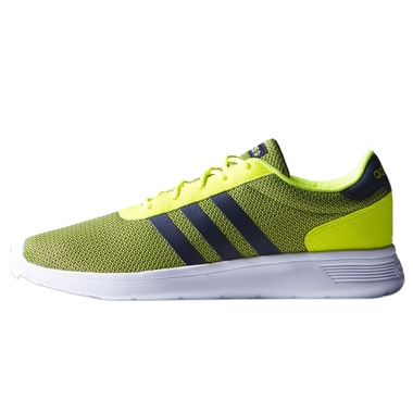 Men's Lite Racer Running Shoe