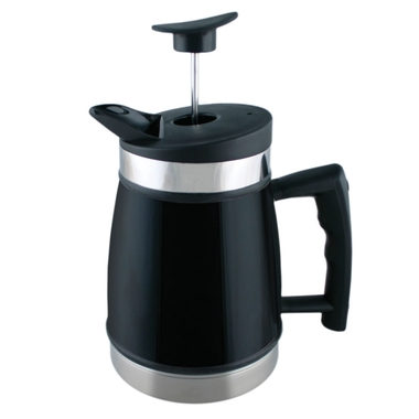 32oz Table Top French Press