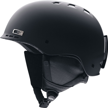 Men`s Holt Helmet