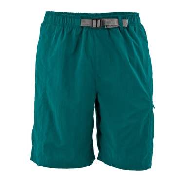 Mens River Short
