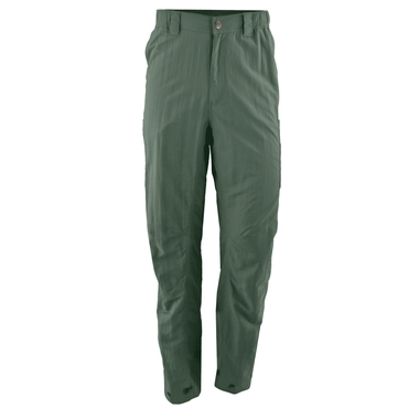 Mens Rocky Ridge II Pant