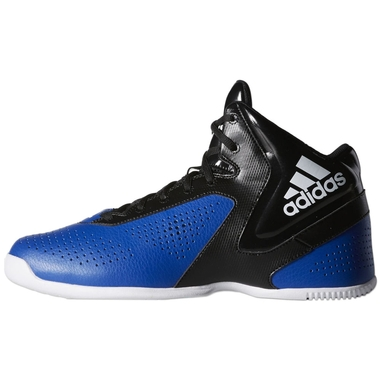 Men's NXT LVL SPD 3 Basketball Shoe