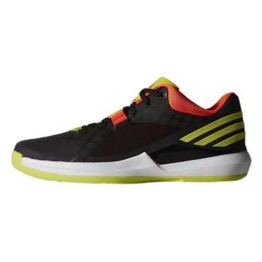 Men's Crazy Strike Low Basketball Shoe (S83883)