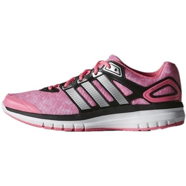 Women's Duramo 6 Running Shoes (S85145)