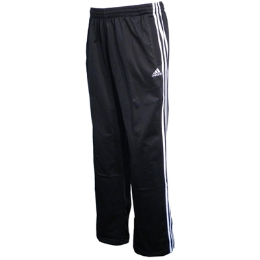 Men's Varsity Post Game Pant