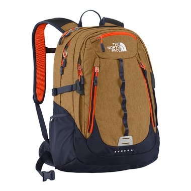Surge II Day Pack