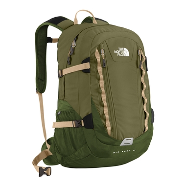 Big Shot II Daypack