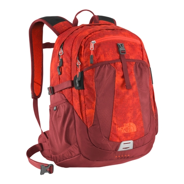Recon Daypack (Discontinued)
