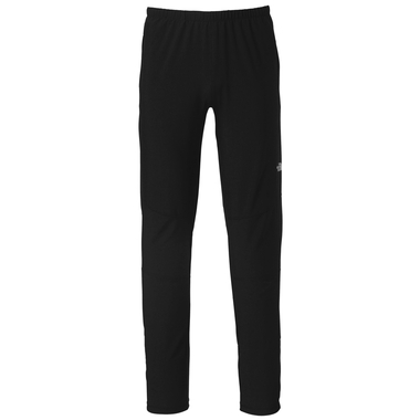 Men`s Torpedo Stretch Pant