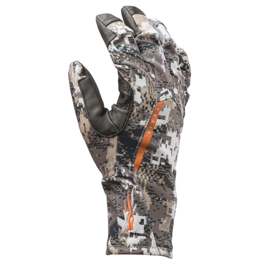 Men`s Startus Glove