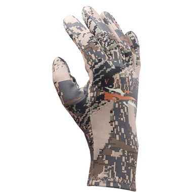 Men`s Traverse Liner Glove