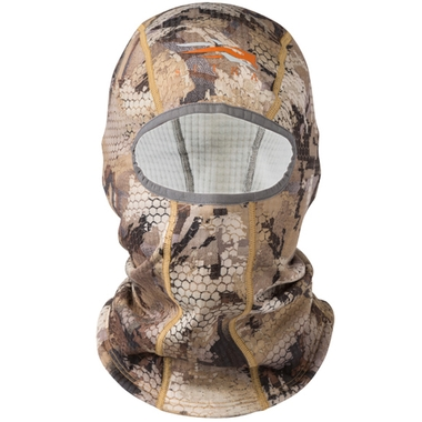 Men`s Core Heavyweight Balaclava