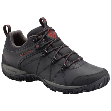 Men's Peakfreak Venture WP Hiking Shoe