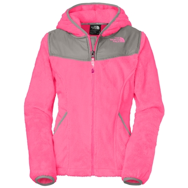 Girl's Youth Oso Hoodie