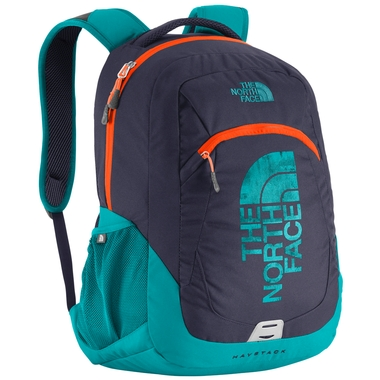 Youth Haystack Daypack
