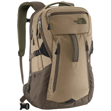 Router Daypack
