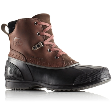 Men`s Ankeny Winter Boot