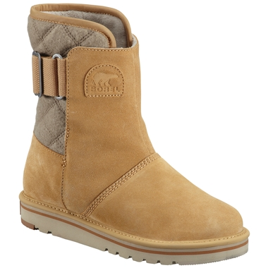 Women's The Campus Short Boot