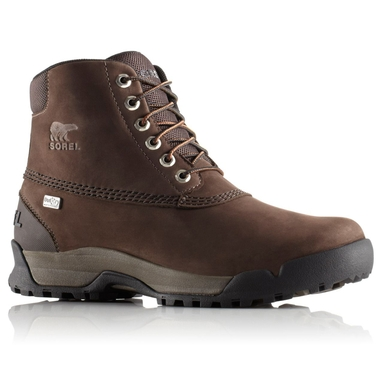 Men`s Paxson 6 in. Outdry Boot