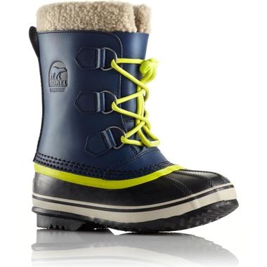 Youth Yoot Pac TP WInter Boot