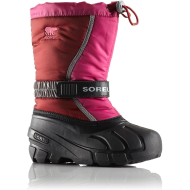 Children`s Flurry Snow Boot