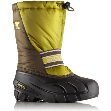 Youth Cub Winter Boot