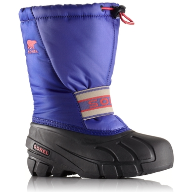 Children`s Cub Winter Boot