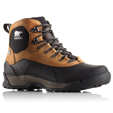 Men`s Paxson OutDry Boot