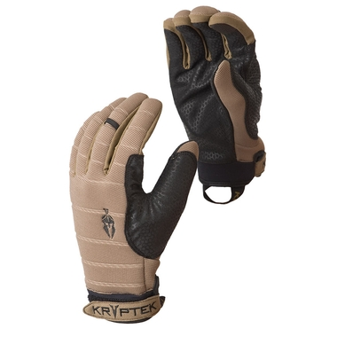 Men`s Gunslinger Glove