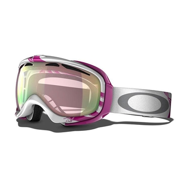 Women's Elevate Snow Goggle
