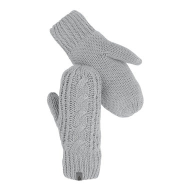 Women`s Calbe Knit Mitt