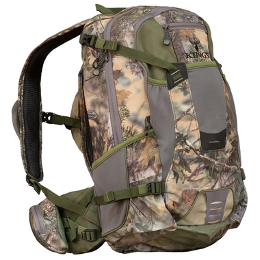 Core Hunter 1800 Day Pack