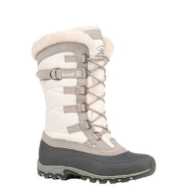 Women's Snowvalley Winter Boots