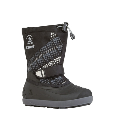 Boy's Youth Skiland2 Winter Boots