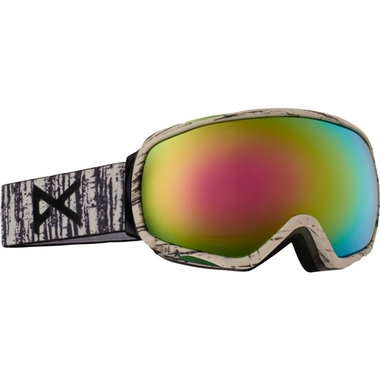 Women`s Tempest Goggle