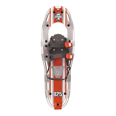 Sherpa Series Snowshoes