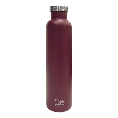 750mL Wine Growler