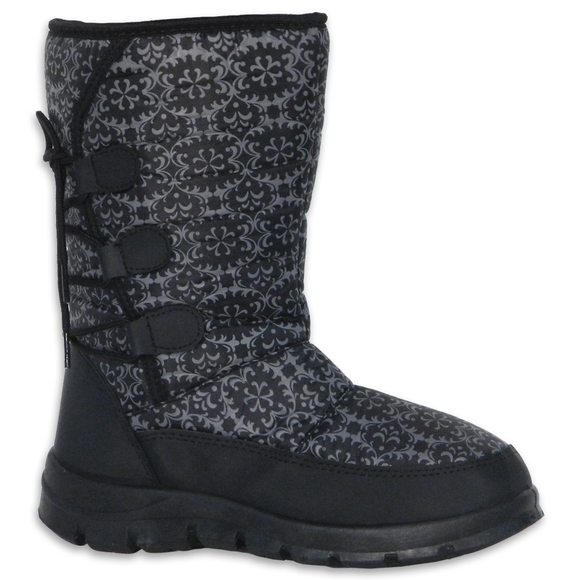 Unique Top 10 Best Winter Boots For Women In 2016 Reviews  Best Top Reviews