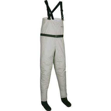Antero Breathable Stockingfoot Chest Wader
