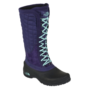 Women's Thermoball Utility Boots