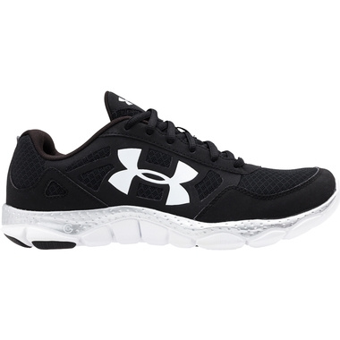 Men's Engage BL H Running Shoes