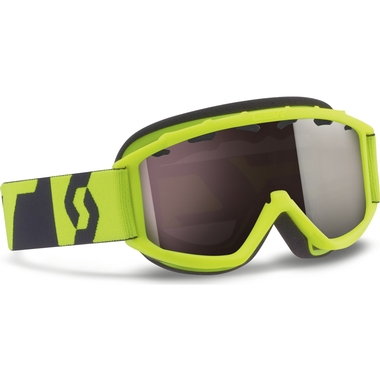 Youth Hook Up Goggle
