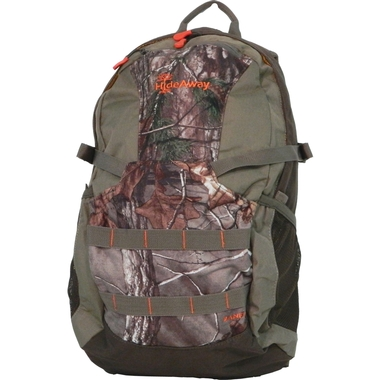 Banff 23L Hunting Pack