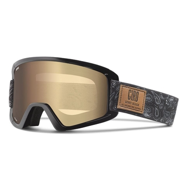 Women's Dylan Snow Goggle